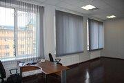 Предлагается в аренду Представительский офис общей площадью 170 м2, ра - Фото 2