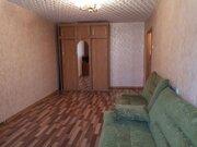 Продам однокомнатную квартиру, ул. Слободская, 16, Продажа квартир в Хабаровске, ID объекта - 318663029 - Фото 4