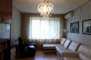 Продается 3 комнатная жилая квартира в Александровке, ост. Молочный.
