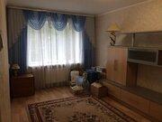 3 750 000 Руб., Карьерная 6, Купить квартиру в Сыктывкаре по недорогой цене, ID объекта - 327658384 - Фото 8