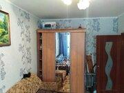 2 ком.кв р-н Санта-Барбара, Купить квартиру в Кинешме, ID объекта - 333315547 - Фото 5