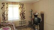 Продается 1-ная квартира в г. Струнино р-он Центр кв-л Дубки