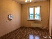 Квартира, ул. Академика Макеева, д.17 - Фото 4