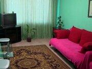 Сдам 1-комнатную квартиру в Давыдовском 3