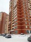 1-комнатная квартира 43 м2 ул. Вишневая Чехов - Фото 1