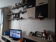Продается квартира в г. Балашиха - Фото 2