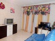 Продам квартиру в Семчино - Фото 1