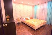 3-х комнатная квартира на Кольском проспекте. Евроремонт - Фото 3