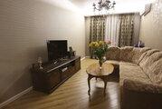 3-х комнатная квартира в г. Раменское, ул. Приборостроителей, д. 1а - Фото 1