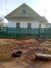 Отличный выбор, Продажа домов и коттеджей в Ярославле, ID объекта - 503490504 - Фото 1