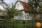 Продажа коттеджей в Конаковском районе