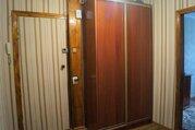 3-к квартира ул. Юрина, 238, Купить квартиру в Барнауле по недорогой цене, ID объекта - 330655980 - Фото 10