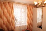 Продам комнату Тракторна 1в, Купить комнату в квартире Владимира недорого, ID объекта - 700971730 - Фото 5