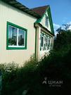 Дом в Татарстан, Арск ул. Мусы Джалиля, 11 (90.3 м) - Фото 2