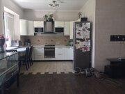 Продаю новый дом 85 кв.м. с очень качественным ремонтом с мебелью, Продажа домов и коттеджей в Ростове-на-Дону, ID объекта - 502840247 - Фото 2