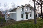 Продажа дома, Васкелово, Всеволожский район - Фото 4