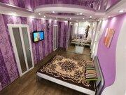 Продажа квартиры, Евпатория, Ул. Демышева - Фото 1