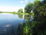 Продается земельный участок в д. Варищи Озерского района - Фото 5