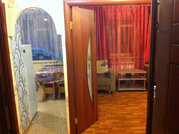 Аренда квартиры, Челябинск, Ул Южный Бульвар