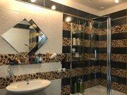 4 750 000 Руб., 3-к квартира ул. Короленко, 45, Купить квартиру в Барнауле по недорогой цене, ID объекта - 330655585 - Фото 7