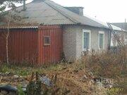 Продажа дома, Покровка, Родинский район, Ул. Юбилейная - Фото 2