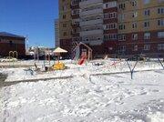 Продам 1-комн. квартиру, 1-й Заречный микрорайон, Муравленко, 1 - Фото 5