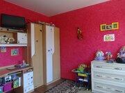 5 600 000 Руб., Дом под ключ, Продажа домов и коттеджей в Белгороде, ID объекта - 502006249 - Фото 37