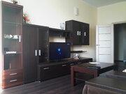 Сдаётся двухкомнатный люкс в центре севастополя, Аренда квартир в Севастополе, ID объекта - 323166186 - Фото 11