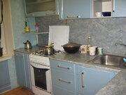 Продам 2х комнатную квартиру в Серпухове по Лермонтова