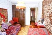 Квартира м. Калужская, ул. Введенского 27, Купить квартиру в Москве по недорогой цене, ID объекта - 318689384 - Фото 8