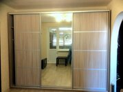 Продажа квартиры на Темернике - Фото 5