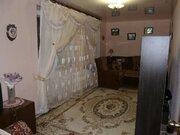 3-к квартира на Максимова 1.9 млн руб - Фото 1