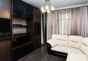 Продажа квартир ул. Водопроводная