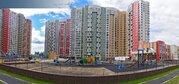 Продается 1 ком. кв, м. Раменки, ЖК Лобачевский - Фото 5