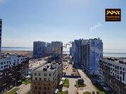 Жить в экологически чистом месте? Это здесь!, Купить квартиру в Санкт-Петербурге по недорогой цене, ID объекта - 327246276 - Фото 4
