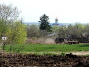 Земля в районе с. Новоселки, Рыбновского райоа - Фото 3
