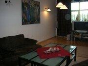 Продажа квартиры, Купить квартиру Рига, Латвия по недорогой цене, ID объекта - 313136464 - Фото 5