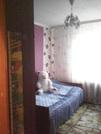 Продам 3-хкомнатную квартиру в г.Свислочь, ул.Цагельник, д.33,, Купить квартиру в Свислочи по недорогой цене, ID объекта - 320680305 - Фото 12