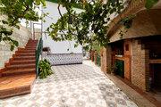 248 000 €, Продаю загородный дом в Испании, Малага., Продажа домов и коттеджей Малага, Испания, ID объекта - 504362518 - Фото 28