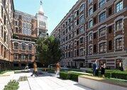 Продажа квартиры, Нижняя Красносельская улица 35 ЖК kleinhouse - Фото 4