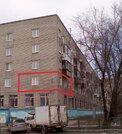 2комн.кв. с балконом. Ул. Борчанинова,10 - Фото 1