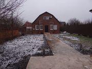 Объект 563569 - Фото 2