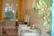Комнаты, Генерала Родина, д.50, Купить комнату в квартире Орел, Орловский район недорого, ID объекта - 700655543 - Фото 9