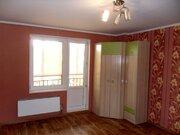 Сдам 2-комнатную квартиру в Северном районе, Аренда квартир в Воронеже, ID объекта - 322945772 - Фото 1