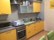 Двухкомнатная квартира в новом доме Техническая 94