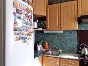 Продажа квартиры, м. Ломоносовская, Ул. Цимбалина, Купить квартиру в Санкт-Петербурге по недорогой цене, ID объекта - 328969921 - Фото 6