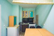 2 квартира Боровая 31 - Фото 4
