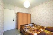 Комната, Комнаты посуточно в Москве, ID объекта - 700449570 - Фото 3