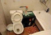 Продается однокомнатная квартира Наро-Фоминский р-н, г. Наро-Фоминск, - Фото 5