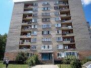 Продажа комнаты, Пенза, Ул. Медицинская